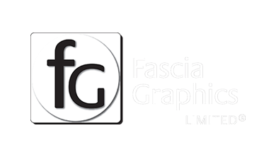 Fascia Graphics